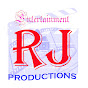 RJ Entertainment Productions Pvt. Ltd. (rj-entertainment-productions-pvt-ltd)