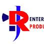 RJ Entertainment Productions Pvt. Ltd. (rj-entertainment-productions-pvt-ltd)