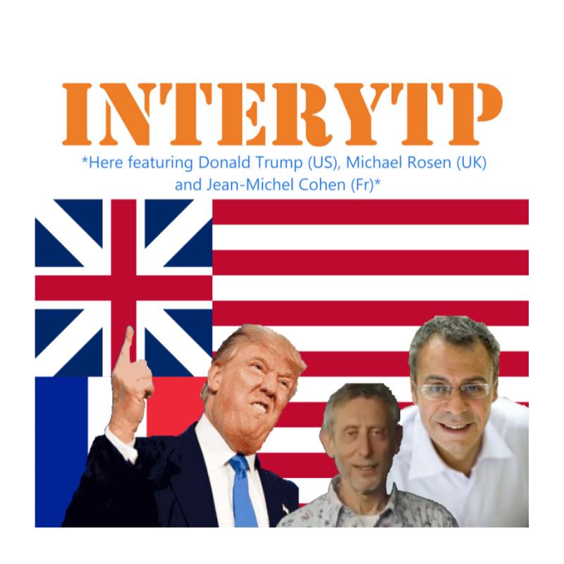 INTERYTP (interytp)