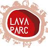 Camping Lava