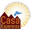 Casa Esperanza, Inc.