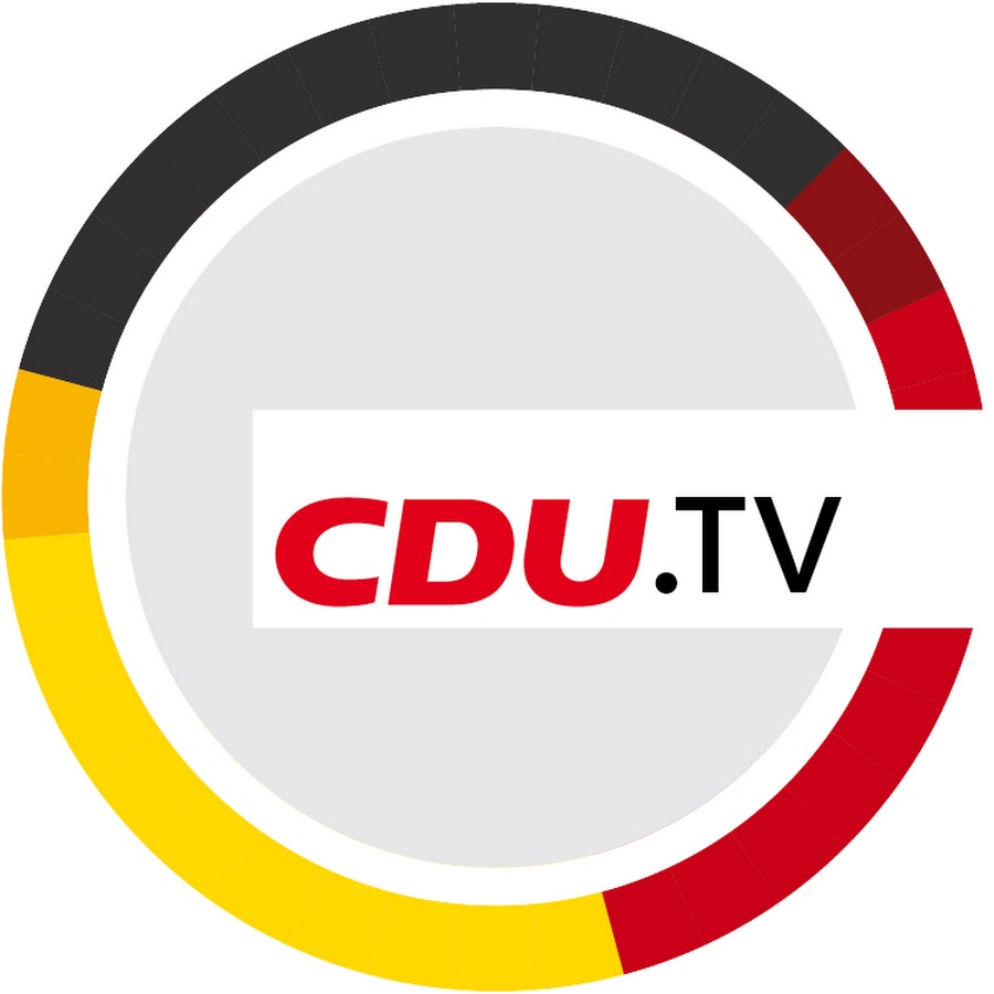 cdutv - YouTube