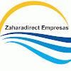 Zaharadirect Empresas