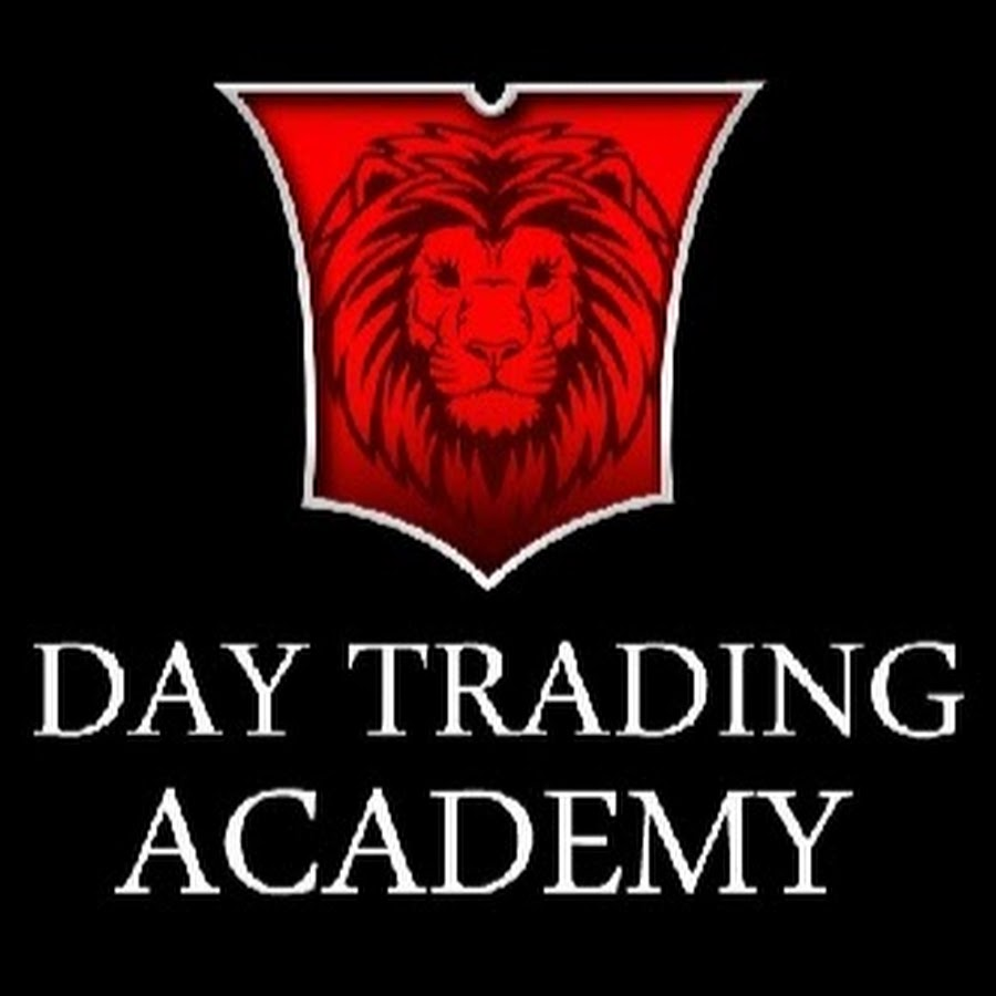 Day trading academy inde