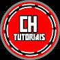 CH Tutoriais Plus