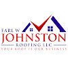 Earl W Johnston Roofing