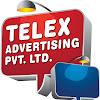 Telex Advertising