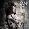 ARKAN - Oriental Metal