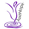 JustHope, Inc
