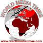 WORLD MEDIA TIMES NEWS