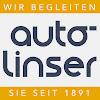 Auto- Linser
