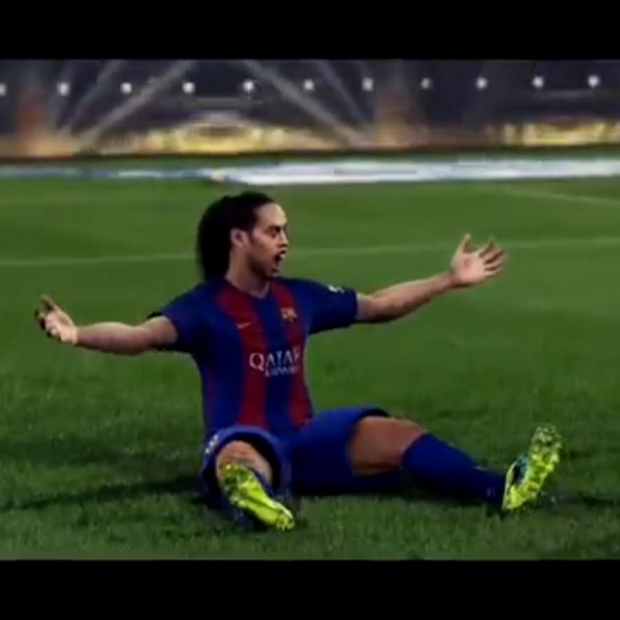 Lucas Moura Mourinho: PEStyles HD