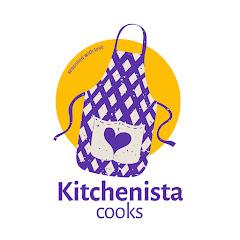 Kitchenista Cooks