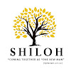 Shiloh Messianic