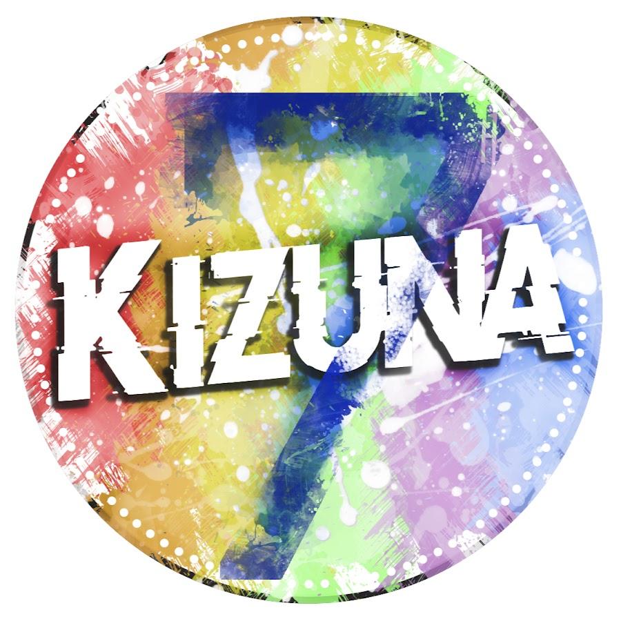 Kizuna Seven