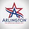 City of Arlington, TX