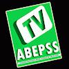 TV ABEPSS