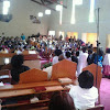 Imani Community Church