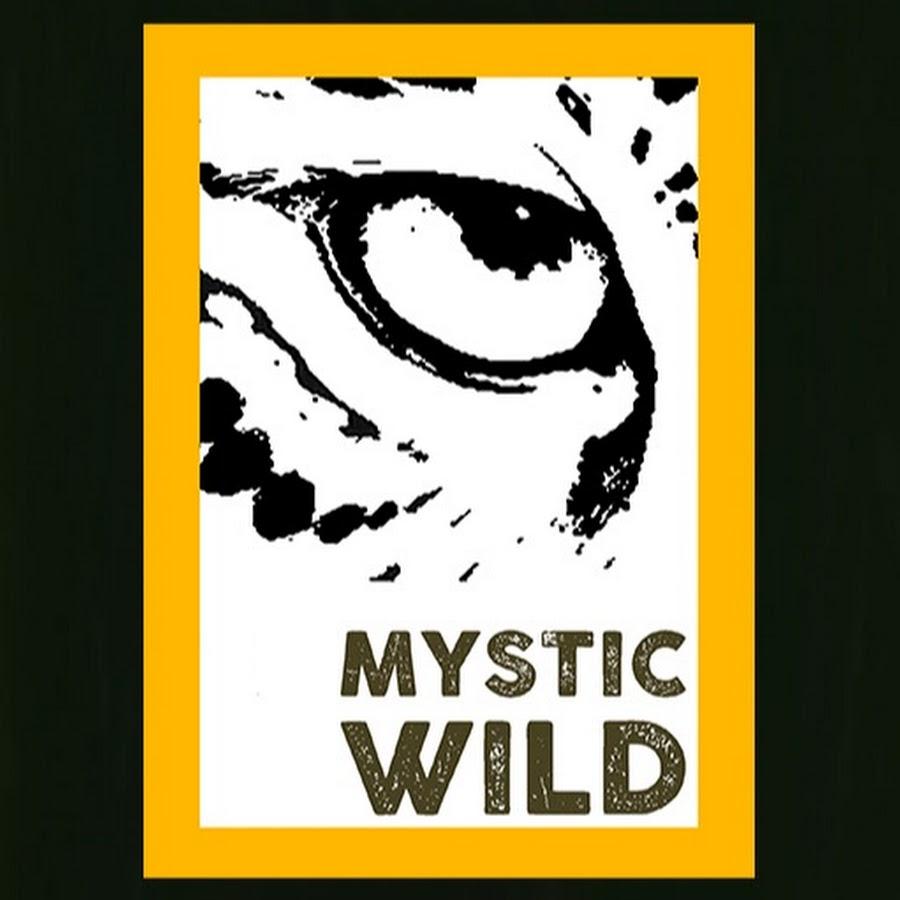 Mystic Wilds