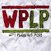 WePresentLP | Let´s Plays mit viel LEIDenschaft