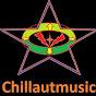 Chillautmusic