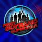 Pinoy Boyband Superstar