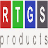 RTGS Products