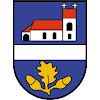 Gemeinde Altach