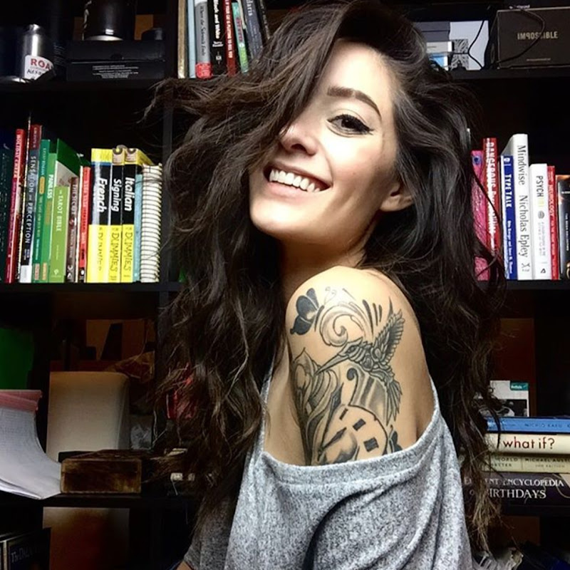 2MGoverCsquared Photo
