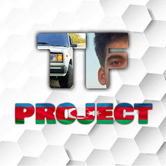 TF Production