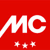 MusicCityDrumCorps