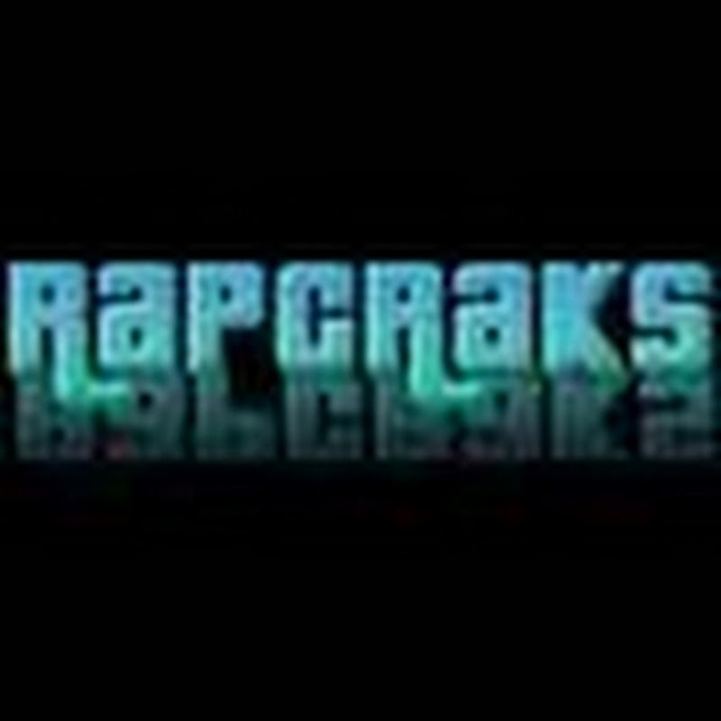 RapCracks