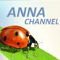 ANNA Channel