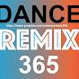 Dance Remix 365