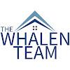 Keller Williams Realty: The Whalen Team