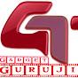 Gadget Guruji