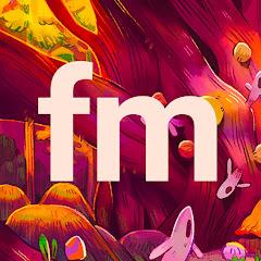 Cover Profil Fantastic Music