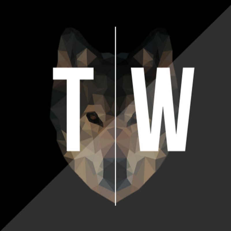 Trap Wolf (TrapWolfOfficial)