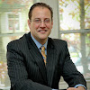 Reynolds Defense Firm - DUI Attorneys