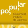 Universitat Popular València