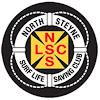 NorthSteyneSLSC
