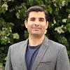 Ramin Parsa