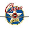 ChinoAirport
