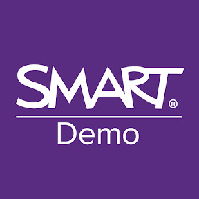 SMARTCollaboration - YouTube