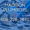 Madison Plumbers
