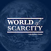 World of Scarcity