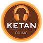 Ketan Music