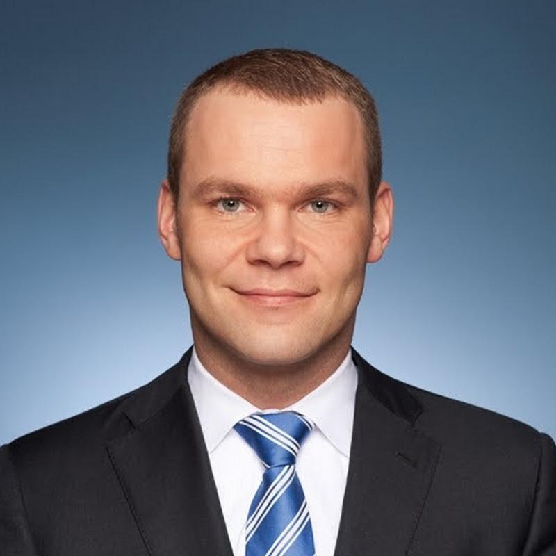 Philipp-Sebastian Kühn
