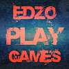 Edzo Play Games