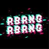 Ryan Bang